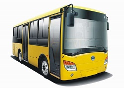 sennikautobus.jpg (16.69 Kb)