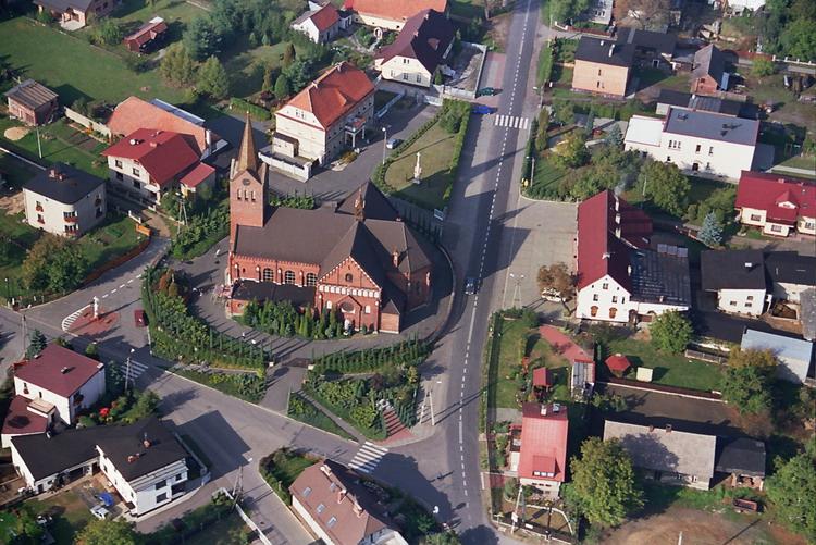 Centrum_Suszca_z_lotu_ptaka.jpg (170.67 Kb)
