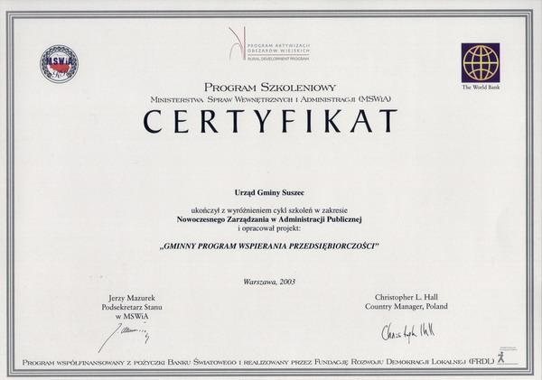 Certyfikat_PAOW.jpg (52.51 Kb)