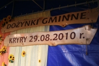 Dozynki_Gminne_Kryry_2011.jpg (24.68 Kb)
