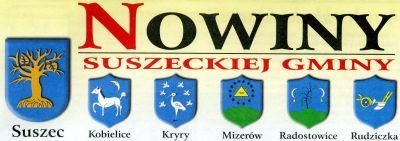 Nowiny.jpg (18.55 Kb)