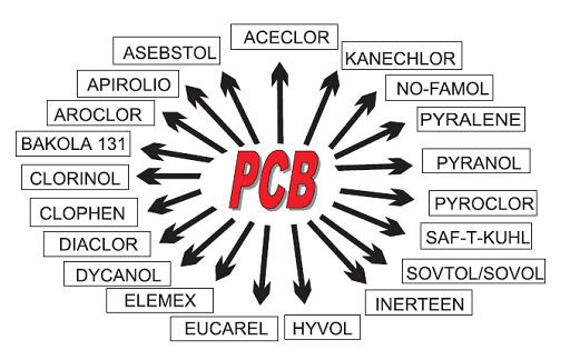 PCB.jpg (55.84 Kb)