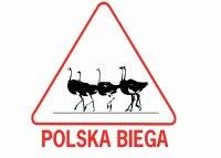 Polska_Biega.jpg (6.10 Kb)
