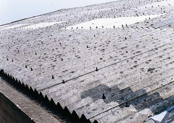 azbest.jpg (91.94 Kb)