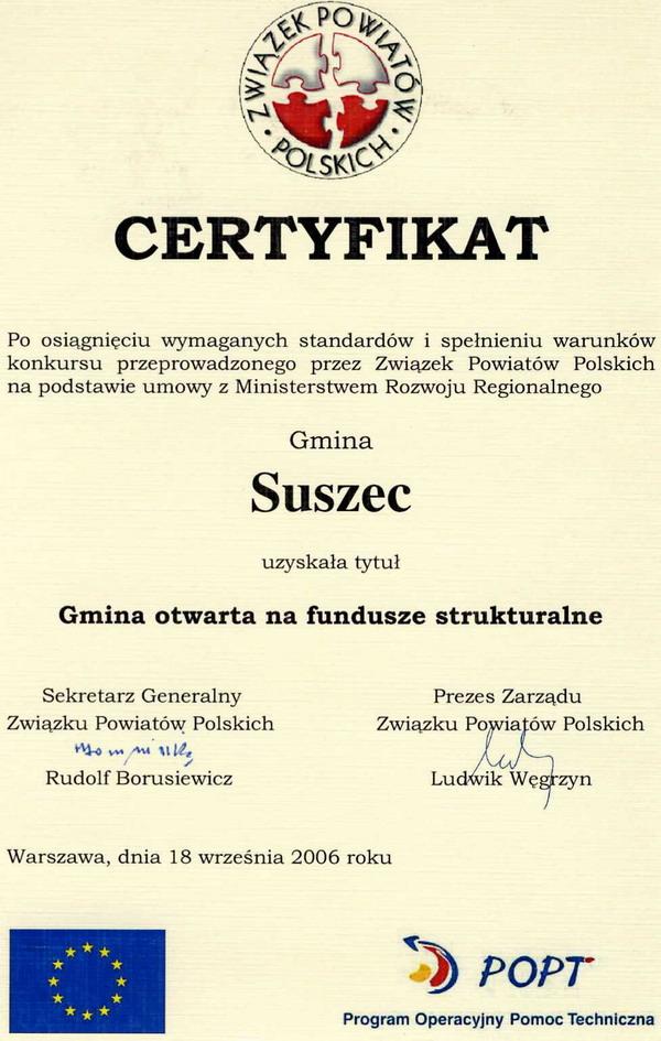 certyfikat__fundusze__gmina.jpg (138.88 Kb)
