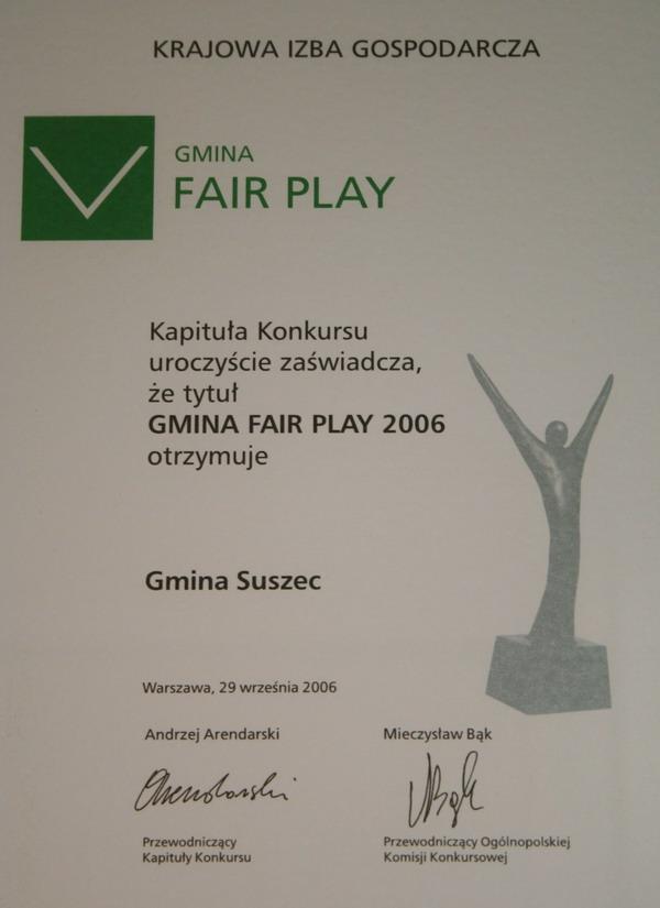 certyfikat__gfp_tytul.jpg (80.87 Kb)