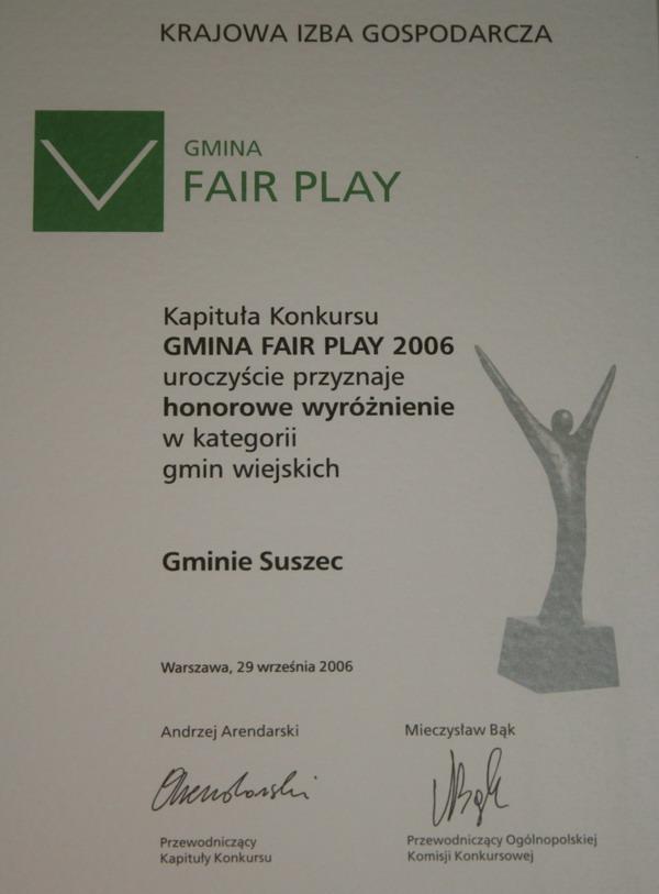 certyfikat__gfp_wyroznienie.jpg (82.71 Kb)