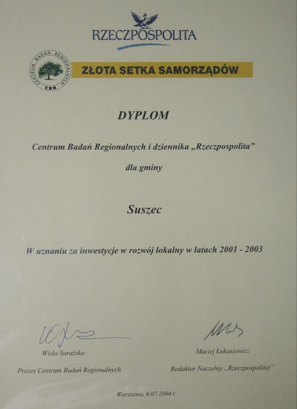 dyplom_zss.jpg (88.52 Kb)