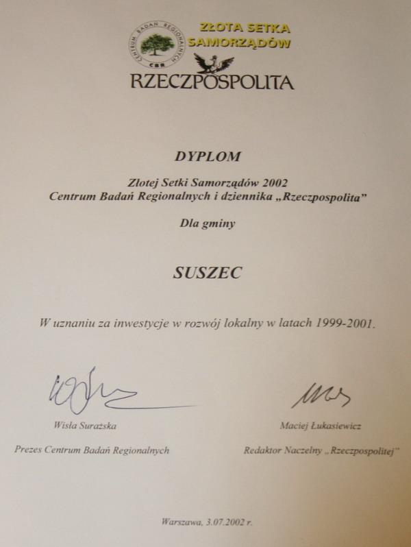 dyplom_zss_2002.jpg (77.46 Kb)