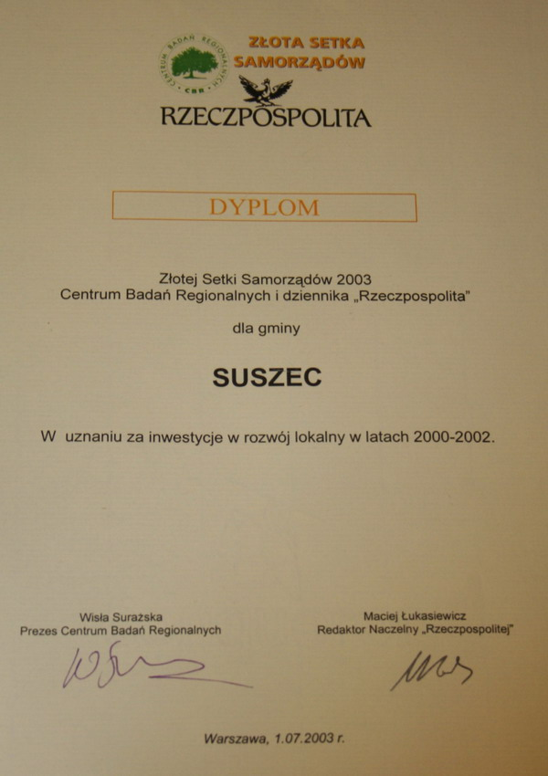 dyplom_zss_2003.jpg (86.94 Kb)