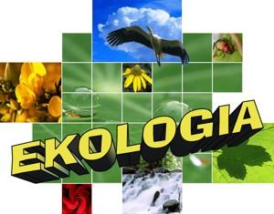 ekologia.jpg (24.48 Kb)