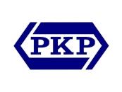 pkp.jpg (9.86 Kb)