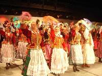 ludowy_festiwal.jpg (16.91 Kb)