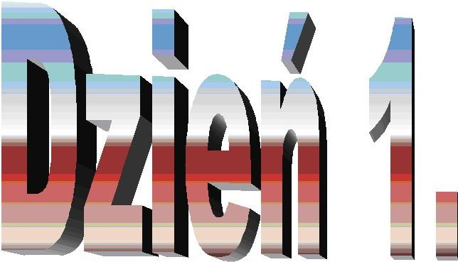 piknikowy_dzien_pierwszy.jpg (38.97 Kb)