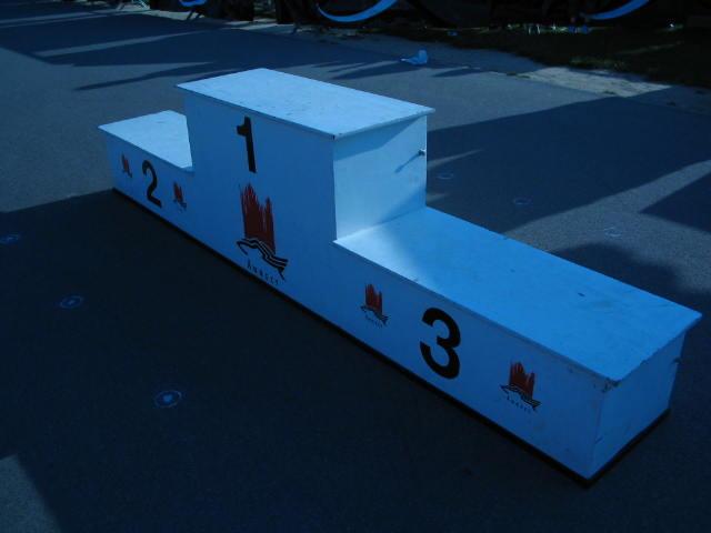 podium.jpg (32.42 Kb)